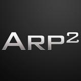 Arp² Podcast #01