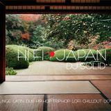 DJ Solid - HiFi Japan (TilosFM) - 2017.10.14