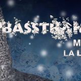 Schrader @ BASSTRANSPORT Vol. 4 - Papalapap, Darmstadt //12.12.2014