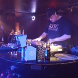 Dj Mirko Machine Live 45 Set @ Funky Fever 06/05/2017