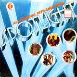 Adventures in Vinyl---Spotlight, 1979