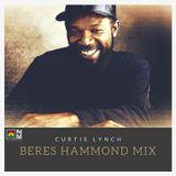 90's Love Reggae Mix