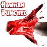 ARANEA -Hawaiian Punched