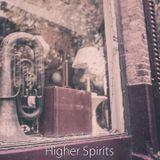 Higher Spirits
