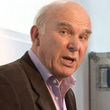 Vince Cable - A Seven Point Plan for the Economy