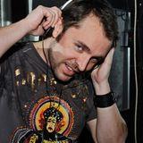 Matt King Gaydar Radio Club Nation Podcast 032