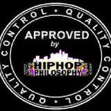 HipHopPhilosophy.com Radio - LIVE - 12-18-13