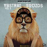 VBSTR8KT SOUZDS //|\\ VOL VI | Mixed By A.T.M.S. | 2015 Far Out