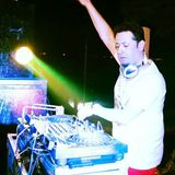 Marck Alex @ DJ SET EDM Comercial House