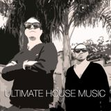 Pool Sessions Pt 1, Ultimate House Music Edition