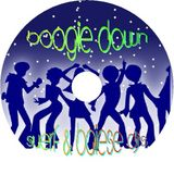 Suerf & Baiese DJs - Boogie Down ( From Boogie Box Party Series )