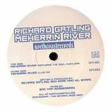 Rich Gatling Meherrin River Mix 2004