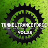 Tunnel Trance Force Vol. 88 CD1