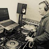 january 14 tech drum&bass