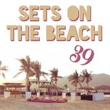 Sets On The Beach (Vol. 39)
