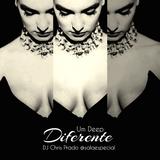 Um Deep Diferente By DJ Chris Prado