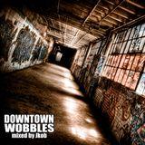 JKob - Downtown Wobbles