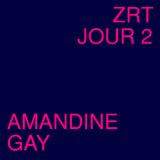 Séminaire de l'erg : Entretien avec Amandine Gay