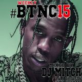 Weekly BTNC#015