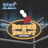 Boxeo de Nocaut 06 / 06 Abril 2014