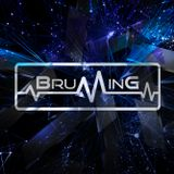 Bruming - Digital 002