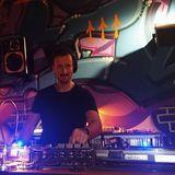 DJ LaZri