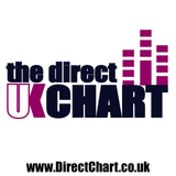 The Direct UK Chart - BETA TEST.