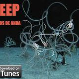 Deep mixed & compiled by Carlos De Anda