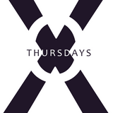 XO Thursdays: May Promo Mix @DJOneF [R&B/Vocal House]