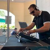Ciccio Cali St Pete May 11 2019 Staff Requests
