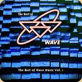 Francois K - The Best Of Wave Music Vol. 1 (1997)