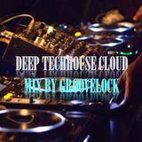 Deep Planet Vol. 3 ][ Mix by Groovelock ][ Deephouse//Deep Techhouse