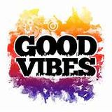 Djheskey good vibes vol 2 (new makina) project 88