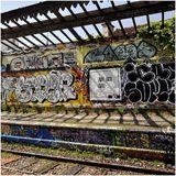 Tracks pulsations Vol5