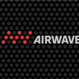 Airwave - Pres - Progrez episode 003 - 29-06-2005