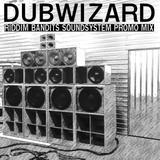 DuBWiZaRd - Riddim Bandits Soundsystem Promo Mix