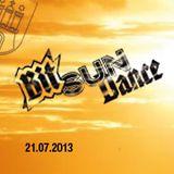 BitSUN Dance 2013
