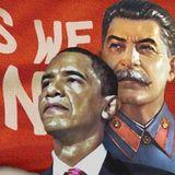 Dictator Scum