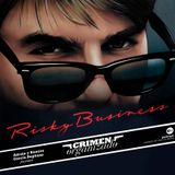 CO-18-Risky Business