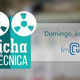 24/09/2017 PROGRAMA FICHA TÉCNICA