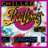 CHILLED BEATROOTS TWO