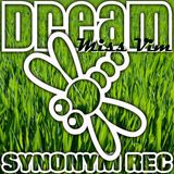 Miss Vim - Dream, in the Mix, mixed by MAGRU