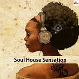 SoulHouse Sensations  27.03.2016
