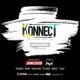 KONNECT-Ver.1