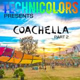 Chella '17 - Part 2