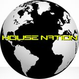 Joey Rinaldi live at House Nation podcast #002