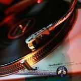 Fresh House Mix Vol. 1