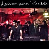 my set from lockroom fm