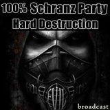 Reaper promo Mix @ Hard Destruction