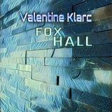 Valentine Klarc AKA Honey G Ft. Fox Hall Techhouse - Mix